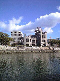 広島再発見!