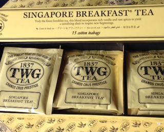 1837TWG TEA